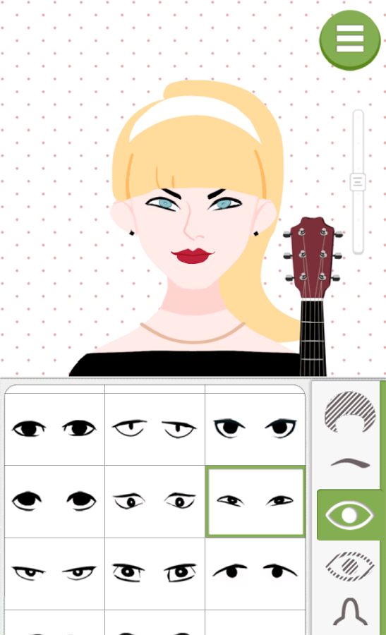 doodle face app ranking and store data app annie