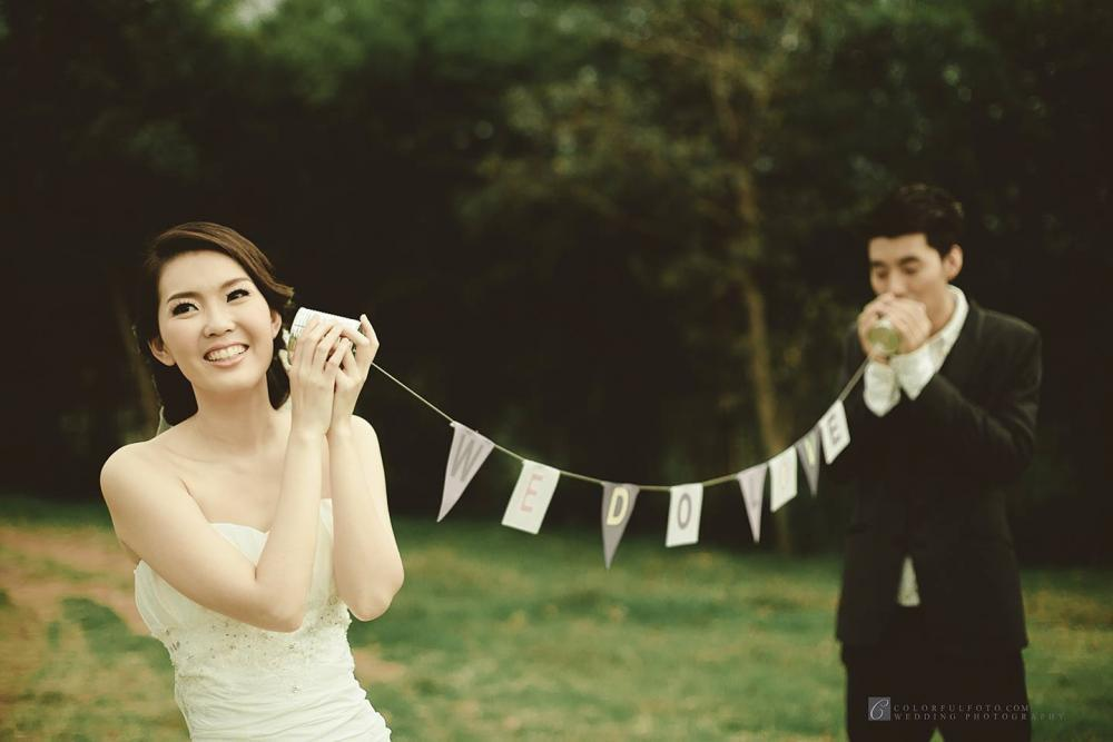 Pre Wedding Photography Ideas App Ranking and Store Data | App Annie