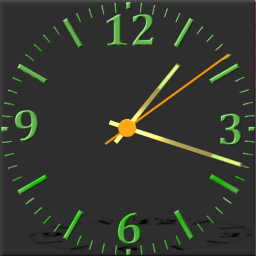 Nice Night Clock with Alarm and Light App Ranking and Store Data
