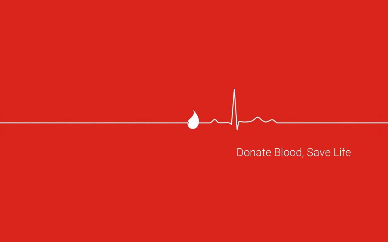 Donate Blood Phone Number