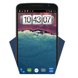 K4 Note Launcher and Theme 2017 New Version App Ranking and