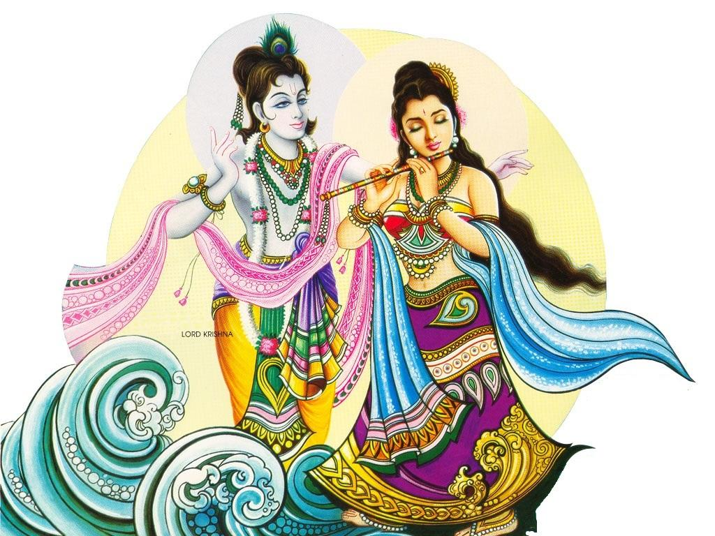 lord krishna live wallpaper hd app ranking and store data | app annie