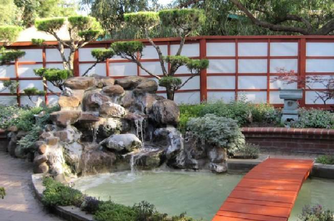 Japanese Garden Design App Ranking and Store Data | App Annie. App Annie - garden design app