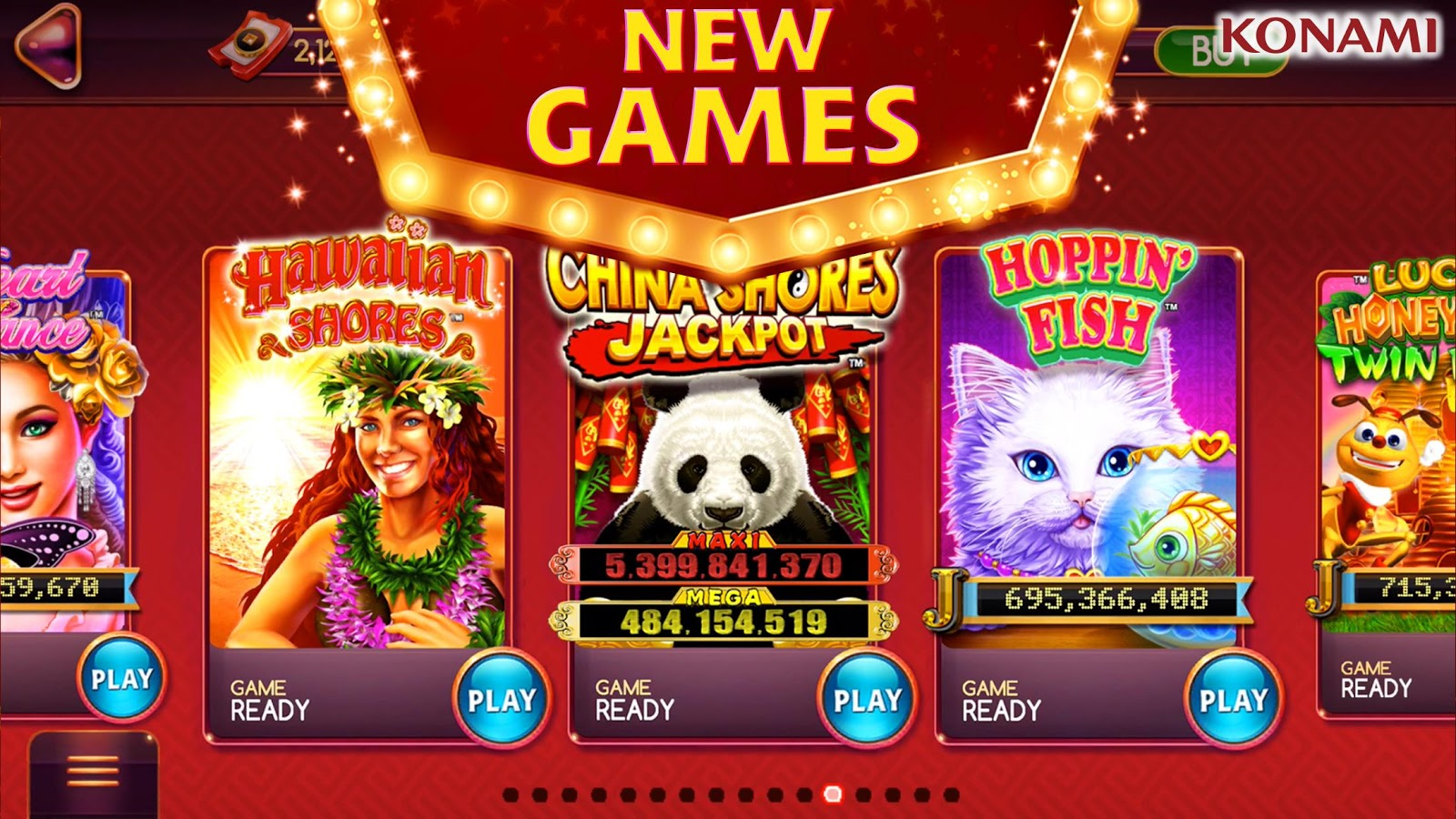 free casino games no deposit no download
