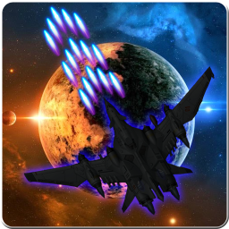 3D Sky Force App Ranking and Store Data | App Annie