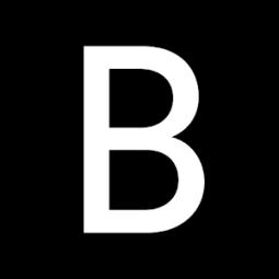 Bitcoin Price Monitor App
