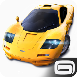 Asphalt Nitro Hack cheats