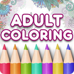 best coloring app android