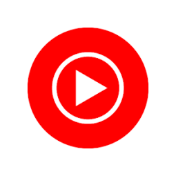 Youtube Music Stream Songs Music Videos App Ranking And Store Data App Annie
