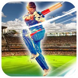 Cricket 2020 App Ranking and Store Data | App Annie