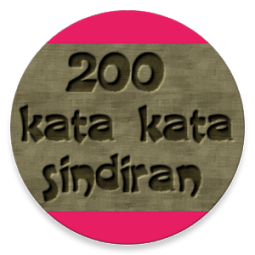 200 Kata Kata Sindiran App Ranking And Store Data