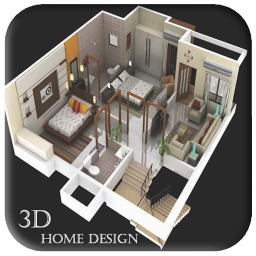3d Home Design App Ranking And Store Data App Annie