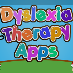 Dyslexia Therapy Apps App Ranking and Store Data | App Annie