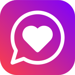 spicy dating ios app