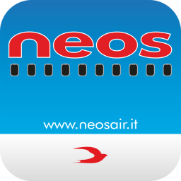 neos entertainment