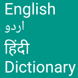 English to Urdu and Hindi App Ranking and Store Data | App Annie
