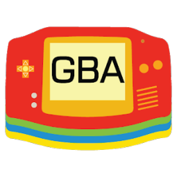 gba emulator android