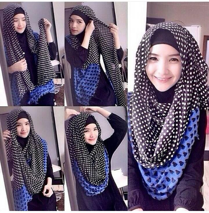 Hijab Tutorial 2016 App Ranking And Store Data App Annie