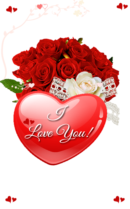 Love greeting cards app ranking and store data app annie m4hsunfo
