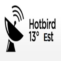HotBird Frequency Channels App Ranking and Store Data | App Annie