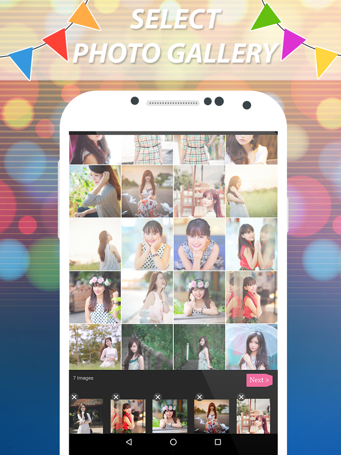 Birthday Video Maker App Ranking and Store Data | App Annie