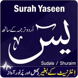 Surah Yaseen with Translation mp3 App Ranking and Store