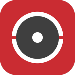 best security camera app for android