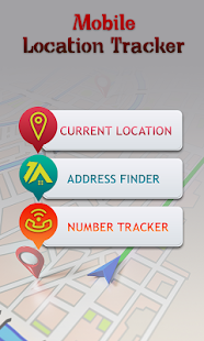 Live Mobile Number Tracker App Ranking and Store Data | App Annie