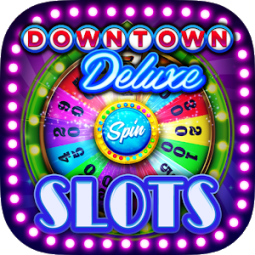 best slot app for android