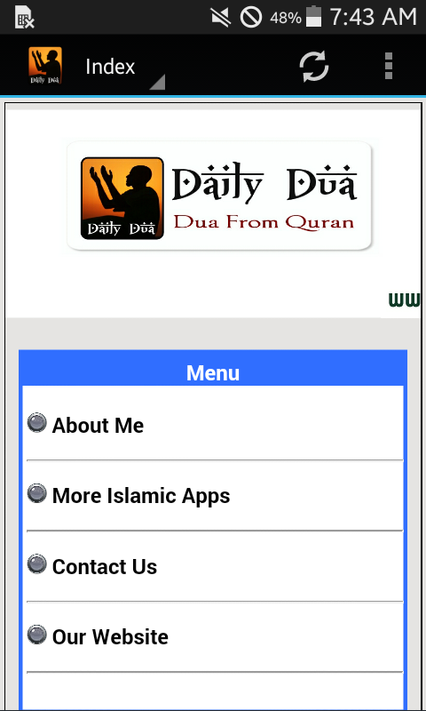 Dua With Malayalam Meaning App Ranking And Store Data App Annie