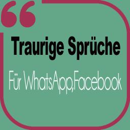 Traurige Sprüche Für Whatsapp App Ranking And Store Data App Annie