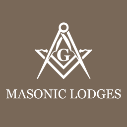 Masonic Lodges App Ranking and Store Data | App Annie