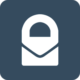 Proton Mail Best Email App