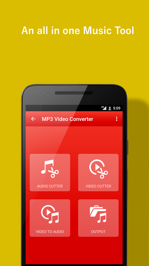 Video To Mp3 Converter App Ranking And Store Data App Annie