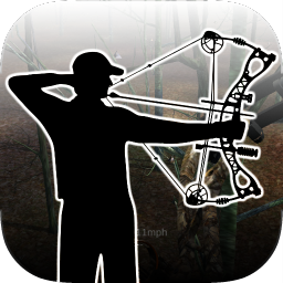 Bow Hunt Simulator APK Free Download