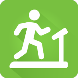 best treadmill app