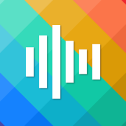 best white noise app android