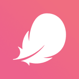 best period tracking app
