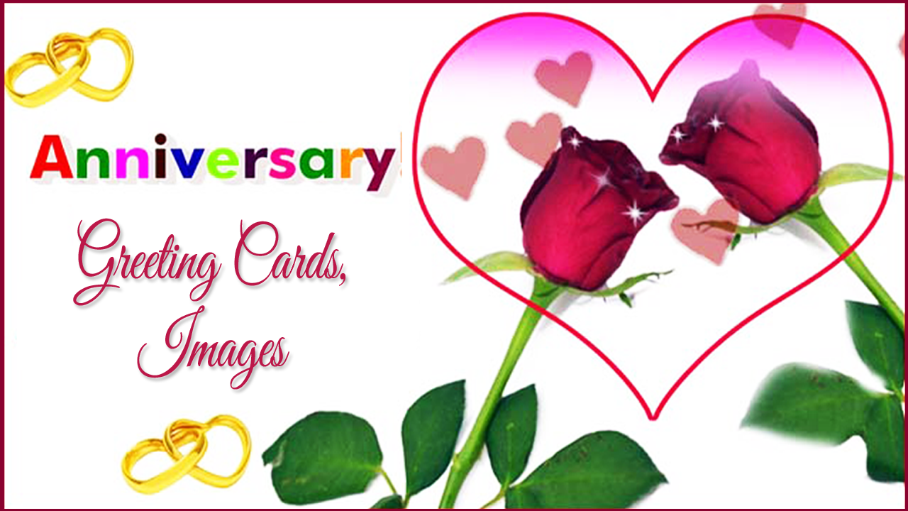 Anniversary Cards App Ranking And Store Data