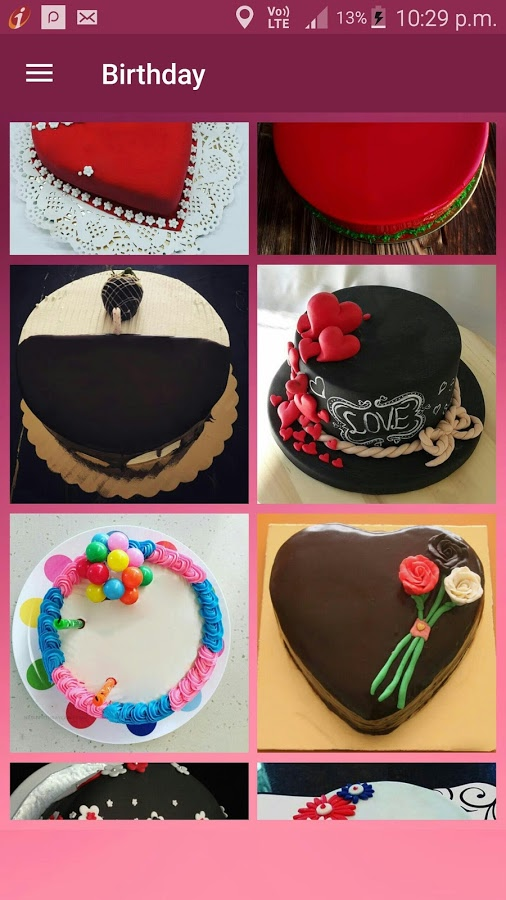 Cake With Name Wishes Write Name On Cake App Ranking And Store