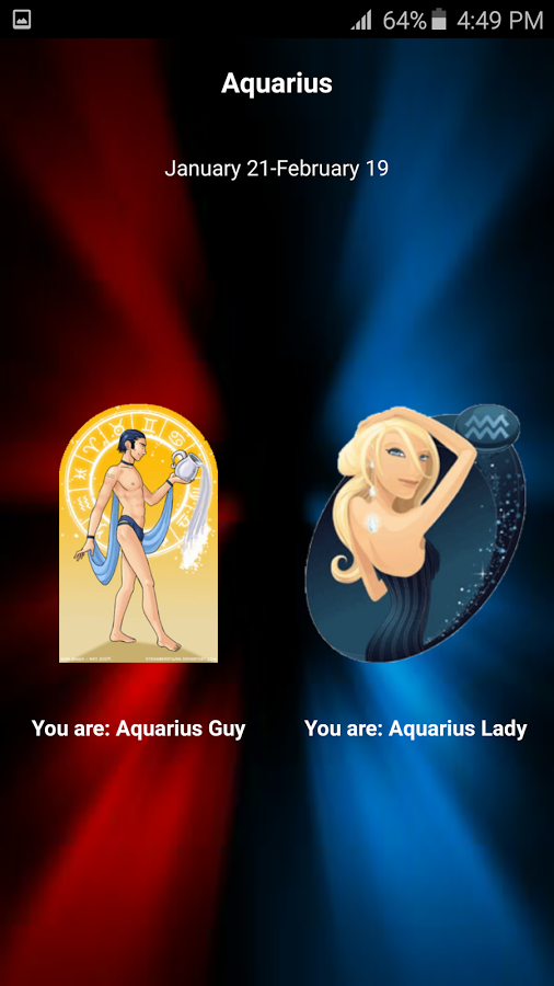 Daily Couples Love horoscopes App Ranking and Store Data | App Annie