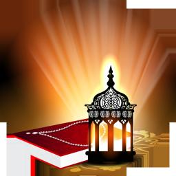 MALAYALAM ISLAMIC SPEECH App Ranking and Store Data | App