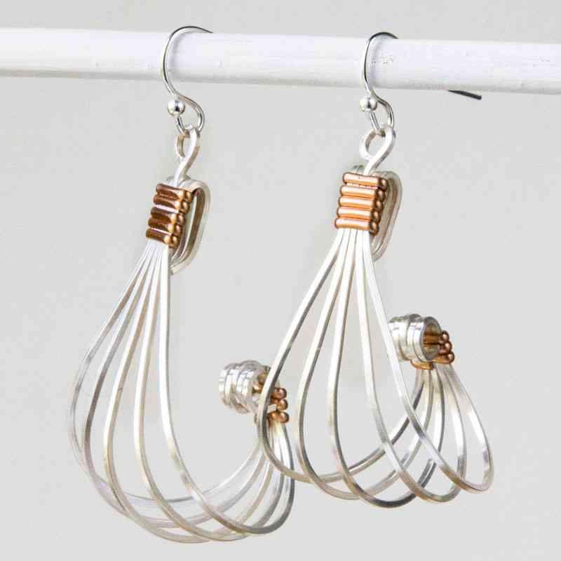 Earring Design Ideas App Ranking and Store Data   App Annie