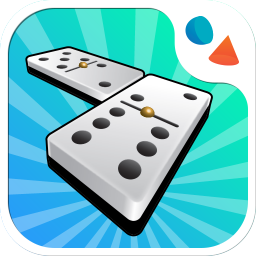 83a810ae8112 Dominoes Casual Arena App Ranking and Store Data