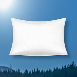 best sleep cycle app