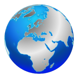 World map app ranking and store data app annie world map gumiabroncs Choice Image
