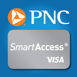 PNC Virtual Wallet App Ranking and Store Data | App Annie