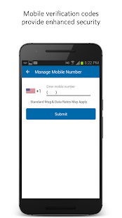PNC SmartAccess® Card App Ranking and Store Data   App Annie