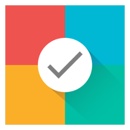 best reminder app android