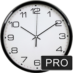 Battery Saving Analog Clocks Live Wallpaper Pro App Ranking and